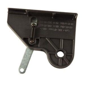 Opener Parts