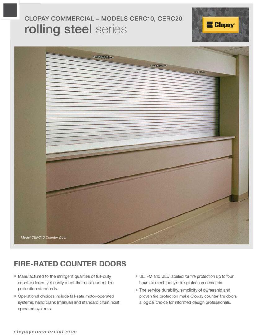 Fire-Doors-and-Insulated-Fire-Doors-1
