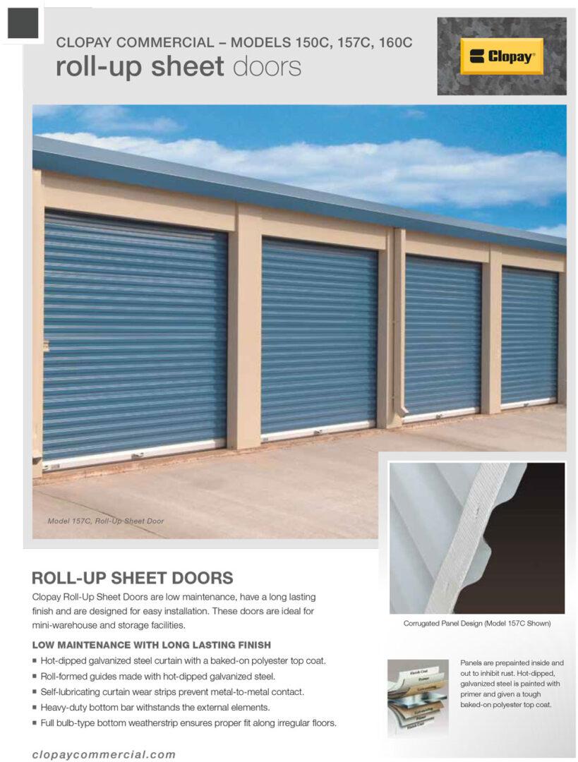 Roll-Up-Sheet-Doors-1