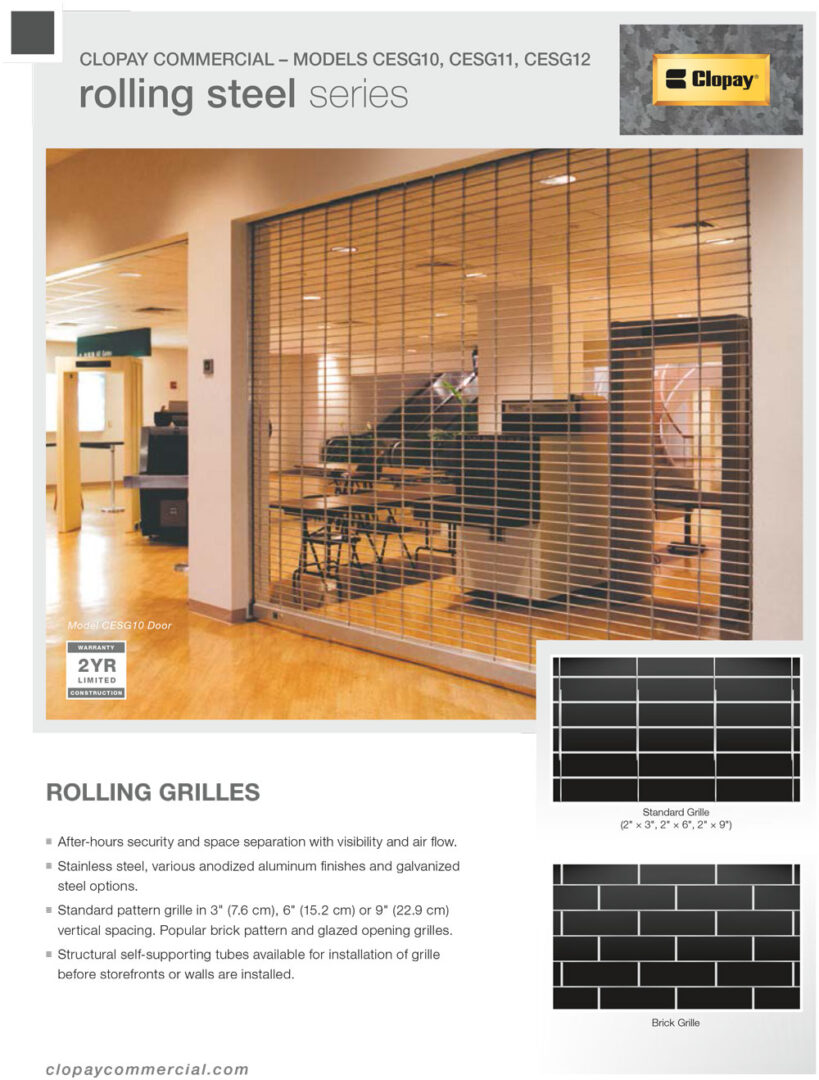 Rolling-Grilles-1