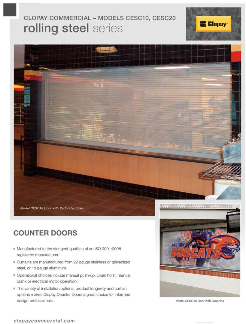 Rolling-Steel-or-Aluminum-Counter-Doors-1